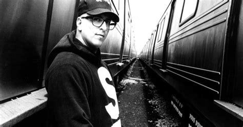 Biz Markie Toilet Stool Rap by Hiphop Thegoldenera Grown Rap Show Episode 68