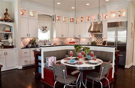 Vintage Kitchen Decorating Ideas 10 Trends In Retro Furniture That You Ll In Your Home Freshome