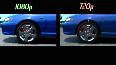 Car Wallpaper 720p by Gta V Wallpapers 1080p Wallpapersafari