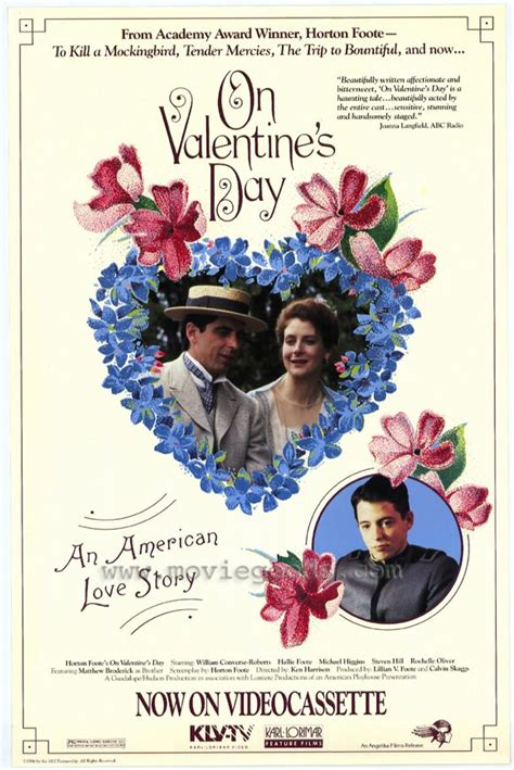 film valentine s day on valentine s day movie posters from movie poster shop