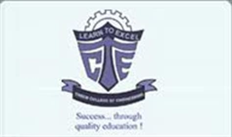 Mba College In Boisar by Theem College Of Engineering Thane Admission 2018 19