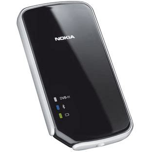 nokia mobile new model new design model of nokia mobile phone xcitefun net