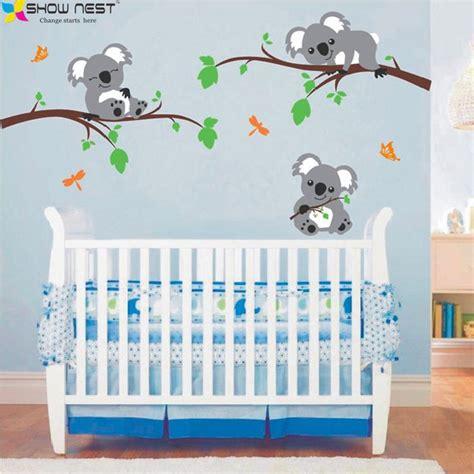 Koala Baby Crib 25 Best Ideas About Koala Nursery On