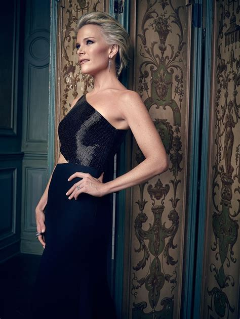 notice anything different megyn kelly reveals new short 79 best images about megyn kelly on pinterest foxs news
