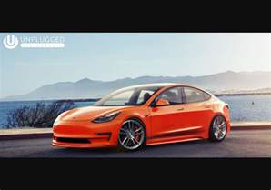 Tesla Program Tesla Program Tesla Image