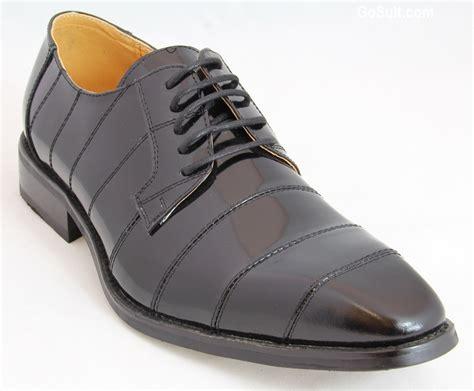 suit shoes mens dress shoes for gray suit style guru fashion