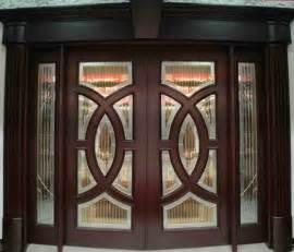 Kitchen Cabinet Detail by Sell Entrance Door Exterior Door Solid Wood Door French
