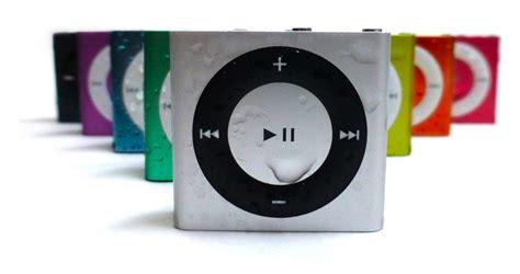 hairshadex for 54 yearswomen underwater audio waterproof ipod shuffle underwater