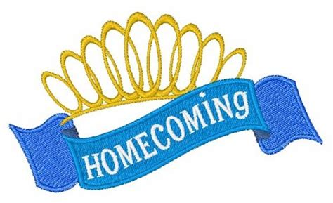 homecoming clipart homecoming clip clipart best