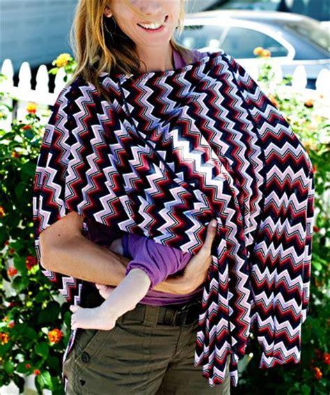 crochet pattern nursing cover up crochet breastfeeding cover up pattern crochet patterns only