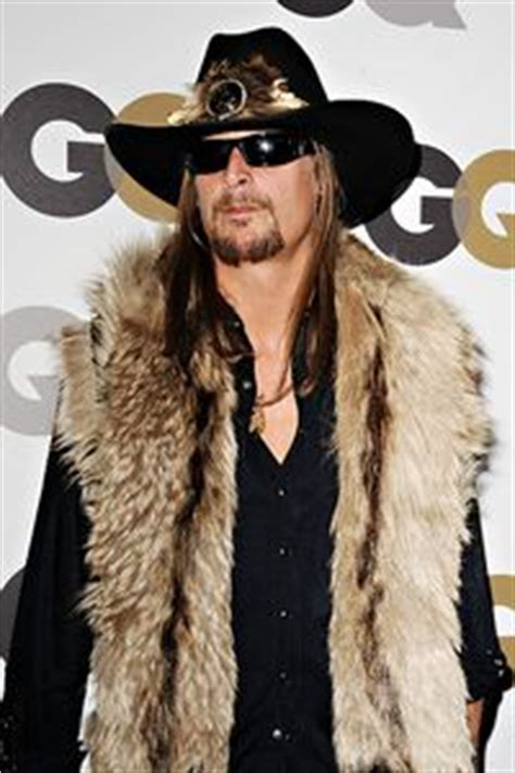 kid rock fan page page 2 rounds up the vips and locations of this year s