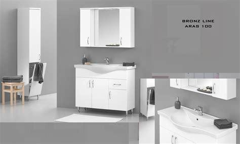 bathroom line bathroom furniture models bronz line serisi saralli decor istanbul