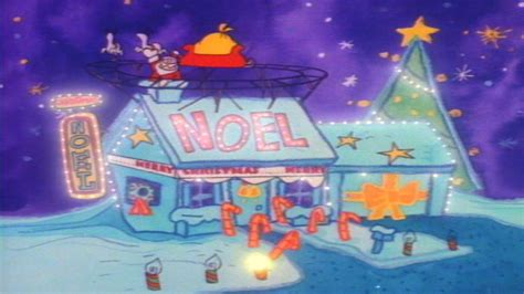 a garfield christmas special 1987 phil roman synopsis a garfield christmas special 1987 torrents torrent butler