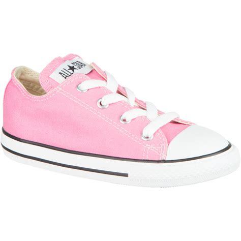 Converse Hi Grey Jk Cb Nevy toddler converse shoes 28 images converse toddler pink