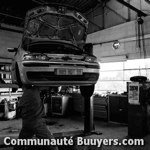 Garage Renault Belfort by Top 3 Des Garages 224 Valdoie 90300