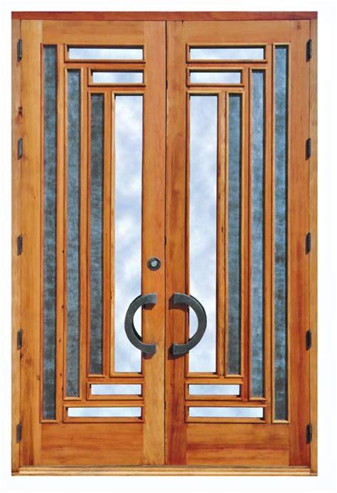 modern door design doors design from historic record 8000gp interior