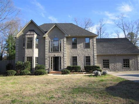 4338 turnberry ct douglasville 30135 foreclosed