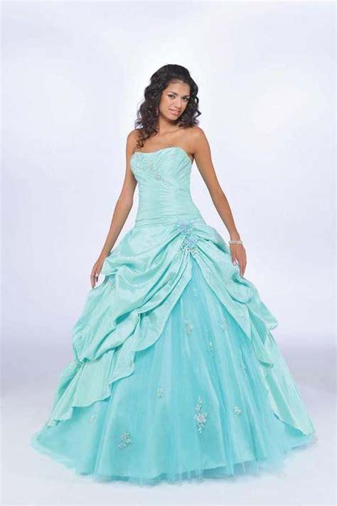 elegant ball gowns dressedupgirlcom