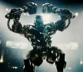film robot zeus zeus real steel real steel pinterest real steel