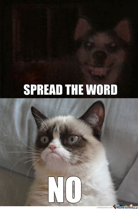 Smiling Cat Meme - smile dog memes image memes at relatably com