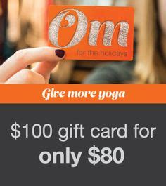 Core Power Yoga Gift Card - yoga on pinterest yoga yoga poses and children poses