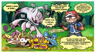 pics photos pictures pokemon comics comics strips cartoons