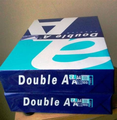Paperone Copy Paper Quarto 70 Gsm by A4 Copy Paper 70 Gsm 80 Gsm A Buy Thailand