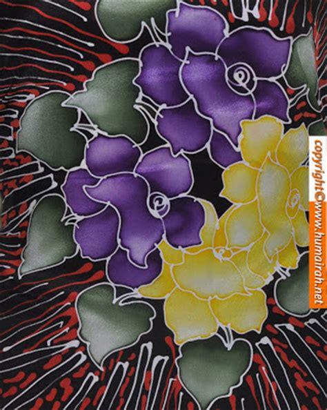 wallpaper batik bunga download gambar lukisan bunga auto design tech