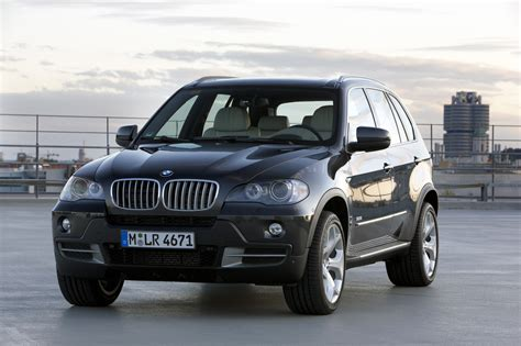 Bmw Recall by Bmw Recalls Bmw Safety Defect Recall News Autos Post