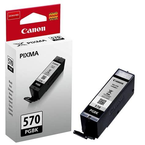 Tinta Canon Pixma 790 Black Original canon pixma ts9050 ink cartridges inkredible co uk
