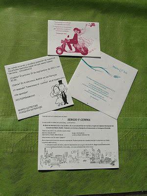 entradas gratis para fitur ideas para una boda enero 2012