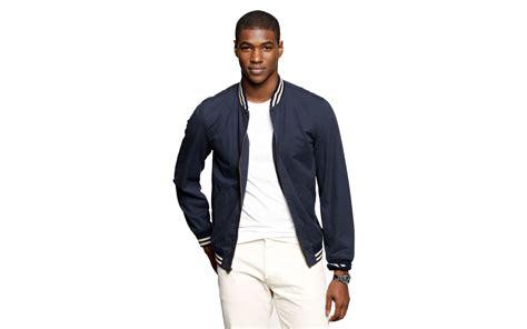 men s style 10 fresh bomber jackets for the fall season