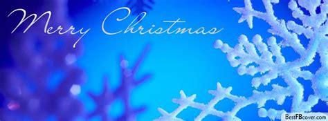 christmas timeline covers cgfrog free covers for timeline