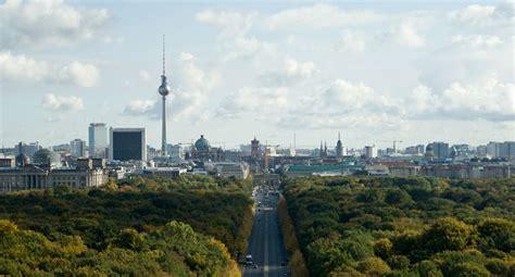 firmen in polen finden werbung in europa firmenverzeichnisse zu polen