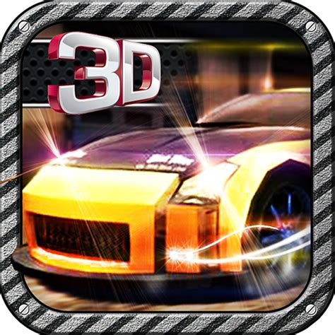 Race Track Gift Card - shift drive track race amazon ca appstore for android