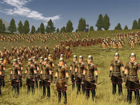 rome 2 total war barbarian rome total war barbarian invasion screeny edownload cz