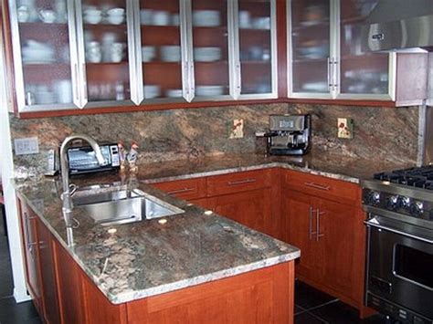 backsplash kitchen malaysia kitchen wall tiles tiles backsplash malaysia