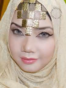 tutorial alis hidung pesek lunatic vixen makeup collaboration the wedding of betty