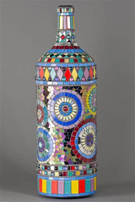 art design in bottle art of wine carmel arts design district carmel indiana