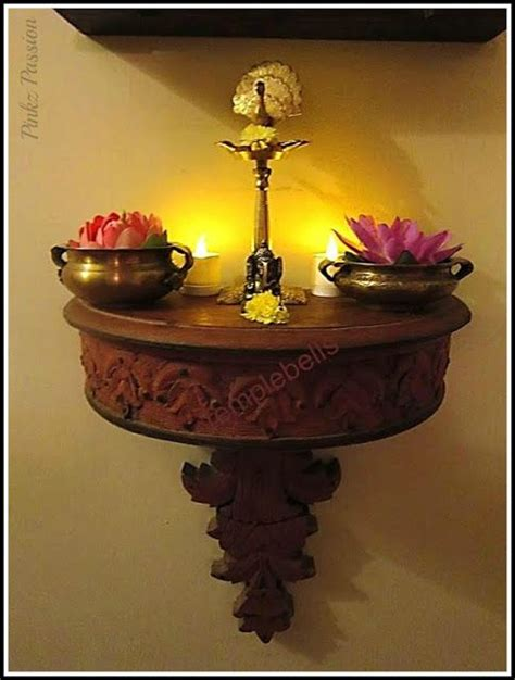 indian home decorations during diwali diwali home 272 best pooja room design images on pinterest pooja
