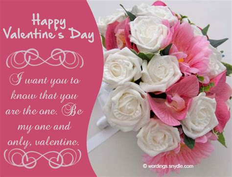 day greetings husband happy valentines day messages for husband 2018