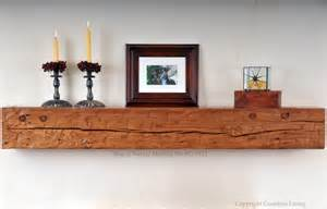 wood mantels shelves reclaimed wood fireplace mantles by price elmwood
