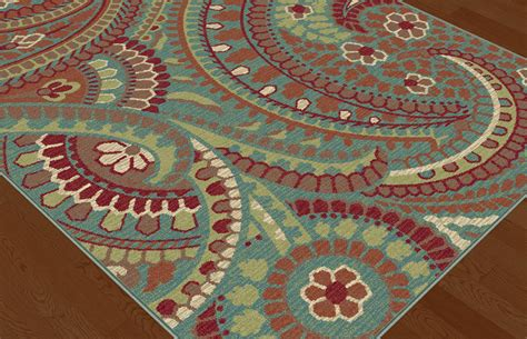 Outdoor Rugs Melbourne Are Intimidating Because Turkish Kilim Rugs Melbourne Fl Feature Variegated