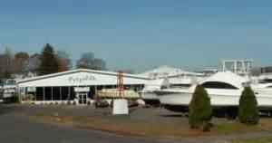 petzolds boat sales petzold s marine center portland ct