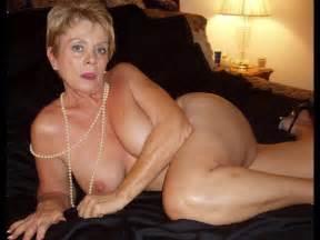 blondemature imagefap   sex porn images