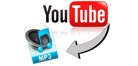 yotube mp google cracks down on sites that rip mp3s from youtube