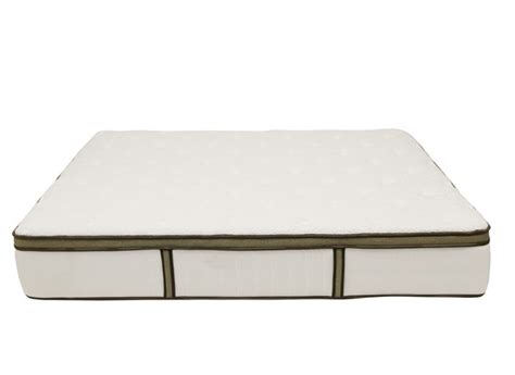 Charles P Rogers Mattress by Charles P Rogers Powercore Estate 5000 Mattress