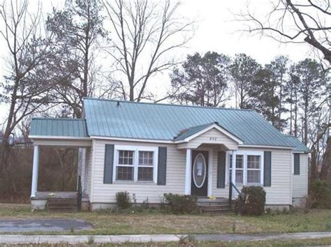 35950 houses for sale 35950 foreclosures search for reo