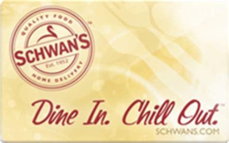 buy schwan s gift cards raise - Schwan S Gift Cards