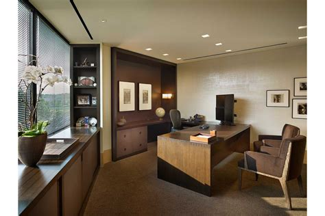 executive office corporate headquarters marguerite rodgers interior design
